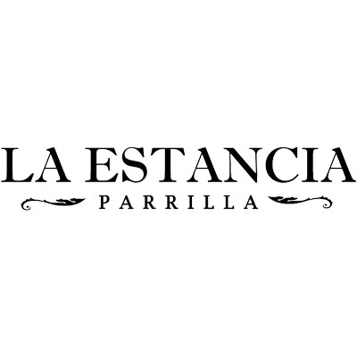 Parrilla La Estancia y Alem Club