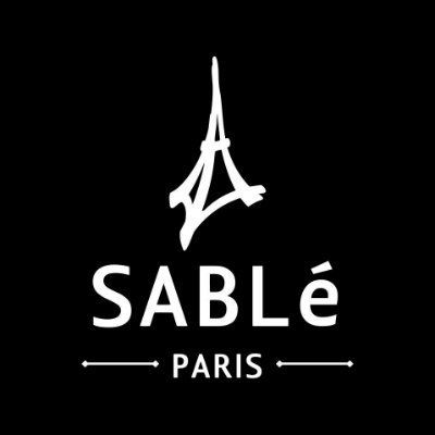 sableparis y Alem Club