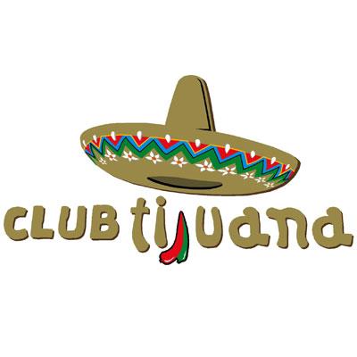 Club Tijuana y Alem Club
